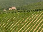 Florence, Chianti & Northern Tuscany
