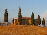 Siena & Central Tuscany